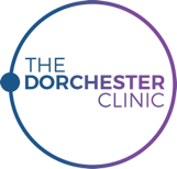 THE_DORCHESTER_CLINIC_220x219
